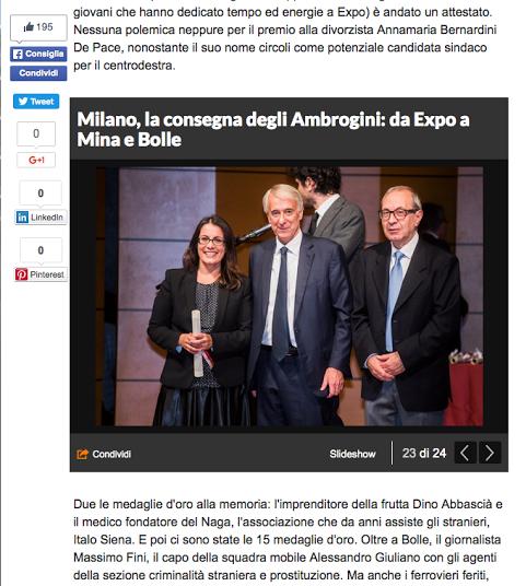 http://milano.repubblica.it/cronaca/2015/12/07/news/dall_expo_a_mina_37_premi_ai_benemeriti-128935021/#gallery-slider=128970335