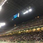 Lo_stadio_di_Milano