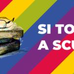 I corsi di italiano ripartono ad ottobre 2020