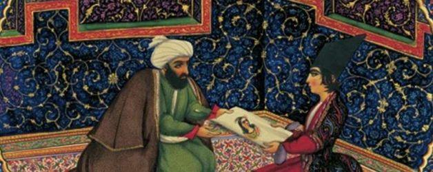 L'arabo di tutti i giorni