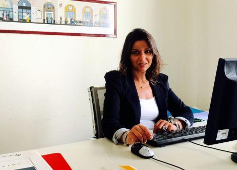 Intervista all'avvocato Maria Schettino
