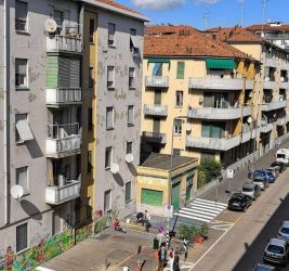 Scorcio_su_via_Abbiati_a_Milano