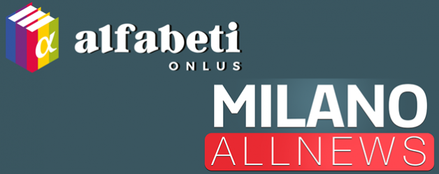Alfabetionlus_a_Milano_AllNews
