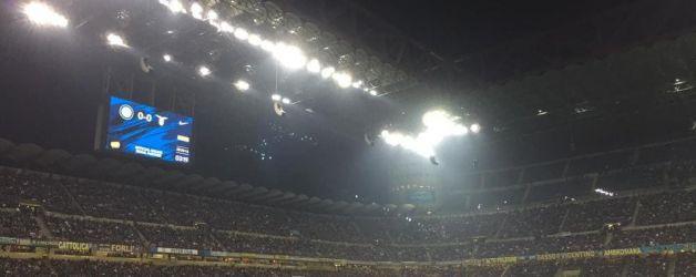 Una_Sarata_a_San_Siro_lo_Stadio