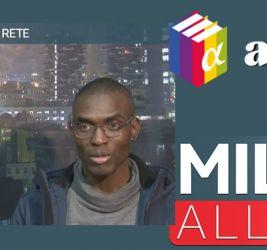 Unione_Alfa_a_Milano_allNews