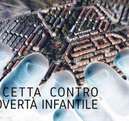 Progetto-QuBi-Selinunte