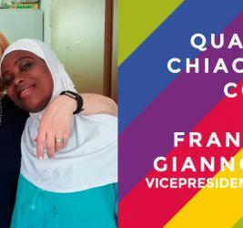 francesca_giannoccaro