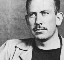 Il razzismo ai tempi di Steinbeck