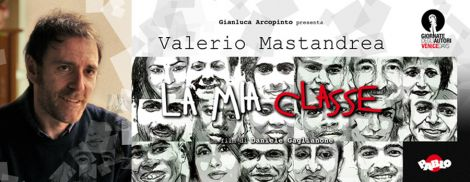 La mia classe – il film che racconta (un po') la nostra storia