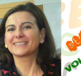 Insegnare alle donne straniere in Italia, un'esperienza coinvolgente!